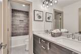 13316 125th Ave - Photo 30