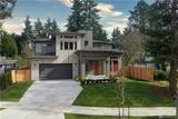 13316 125th Ave - Photo 38