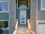 15918 57th Place - Photo 2