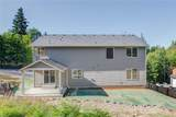 15918 57th Place - Photo 11