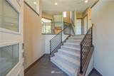 15918 57th Place - Photo 13