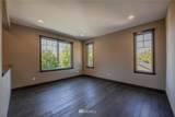 15918 57th Place - Photo 14