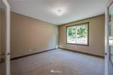 15918 57th Place - Photo 15