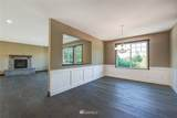 15918 57th Place - Photo 16