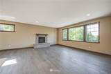 15918 57th Place - Photo 17