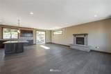 15918 57th Place - Photo 18
