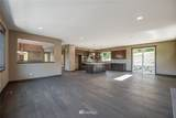 15918 57th Place - Photo 19