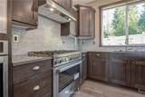 15918 57th Place - Photo 24