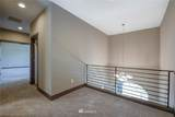 15918 57th Place - Photo 28