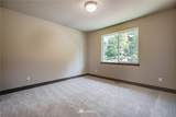 15918 57th Place - Photo 29