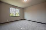 15918 57th Place - Photo 30