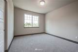 15918 57th Place - Photo 32