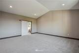 15918 57th Place - Photo 34