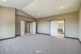 15918 57th Place - Photo 35