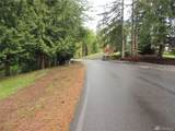 0 Alderwood Dr - Photo 3