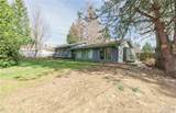 4328 Skyline Dr - Photo 1