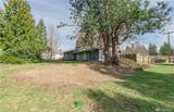4328 Skyline Dr - Photo 2