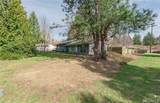 4328 Skyline Dr - Photo 3