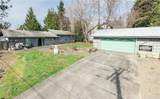 4328 Skyline Dr - Photo 7