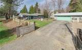 4328 Skyline Dr - Photo 8