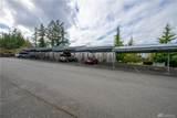 3706 Portage Lane - Photo 12