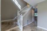 34314 27th Ave - Photo 5