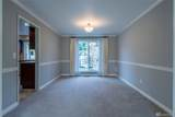 34314 27th Ave - Photo 10