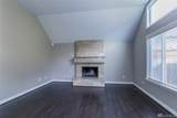34314 27th Ave - Photo 16