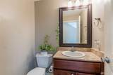 34314 27th Ave - Photo 25