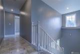 34314 27th Ave - Photo 26