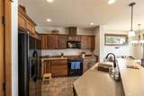 41 Brown Island - Photo 11