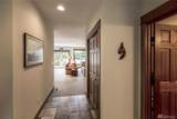 41 Brown Island - Photo 13