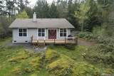 41 Brown Island - Photo 25