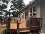 41 Brown Island - Photo 27