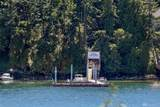 41 Brown Island - Photo 29