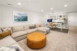 2702 1st Ave - Photo 11