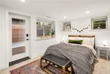 2702 1st Ave - Photo 12