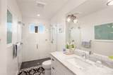 2702 1st Ave - Photo 29
