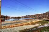 69-B Highway 153 - Photo 13