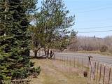 0 Middle Satsop Rd - Photo 1