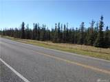 0 Middle Satsop Rd - Photo 3