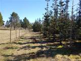 0 Middle Satsop Rd - Photo 5