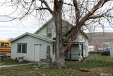 422 1st Ave S. - Photo 4