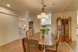 200 99th Ave - Photo 2