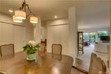 200 99th Ave - Photo 4
