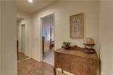 200 99th Ave - Photo 6