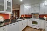 200 99th Ave - Photo 7
