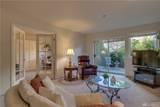 200 99th Ave - Photo 12