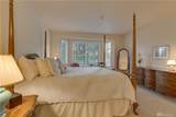 200 99th Ave - Photo 17