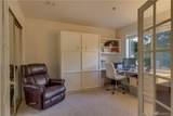 200 99th Ave - Photo 20